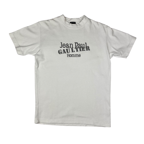 Vintage Jean Paul Gaultier Tee