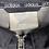Thumbnail: Vintage Adidas Track Jacket