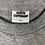 Thumbnail: Dukes Cupbord 'Mr. Red' Longsleeve Tee (Grey)