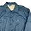 Thumbnail: Vintage Champion Jacket