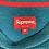 Thumbnail: Supreme Pocket Tee