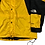 Thumbnail: Vintage North Face Mountain Parka