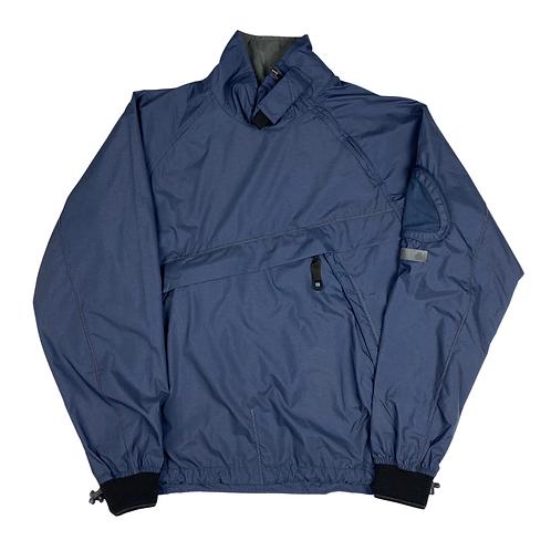 Vintage Nike ACG Jacket