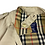 Thumbnail: Vintage Burberry Jacket