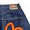 Thumbnail: Vintage Evisu Jeans