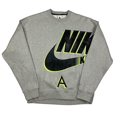 Nike x Kim Jones Sweatshirt