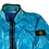 Thumbnail: 2009 Stone Island Jacket
