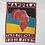 Thumbnail: Vintage Mandela Tee