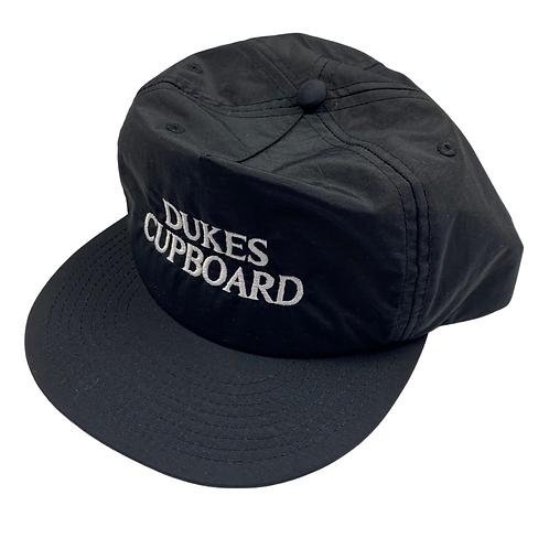 Dukes Cupboard Cap