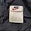 Thumbnail: Vintage Nike Reversible Puffer