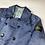 Thumbnail: Stone Island Jacket
