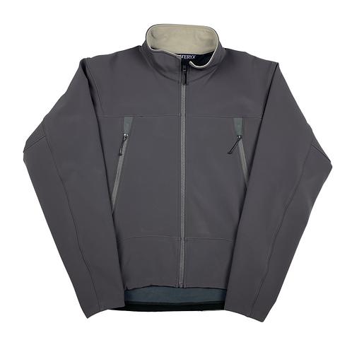 Vintage Arc'teryx Jacket
