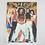 Thumbnail: Vintage Spice Girls Tee