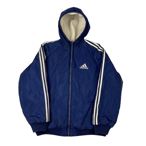 Vintage Adidas Jacket (Reversible)