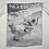 Thumbnail: Vintage Kermit Clein Tee