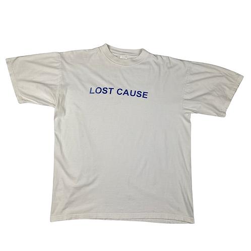 Vintage Lost Cause Tee