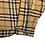Thumbnail: Vintage Burberry Shirt