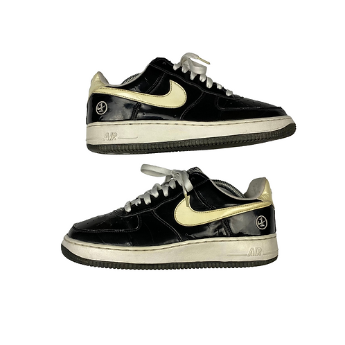 "Nike Air Force 1 ""Chosen One"" 2005"