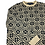 Thumbnail: Vintage Polo Knit