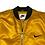 Thumbnail: Vintage Nike Bomber