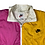 Thumbnail: Vintage Nike Jacket