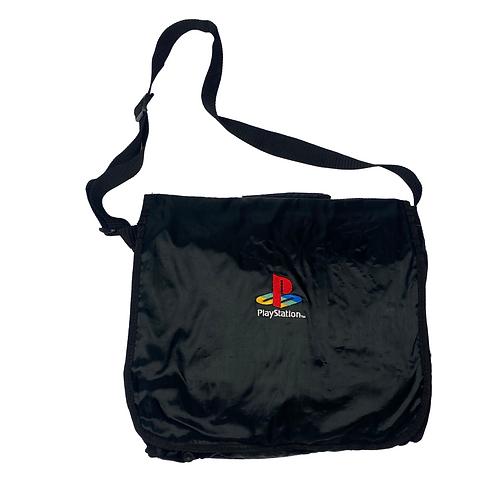 Vintage PlayStation Bag