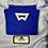 Thumbnail: Vintage Mountain Equipment Gore-Tex Jacket