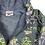 Thumbnail: Vintage Reebok Jacket