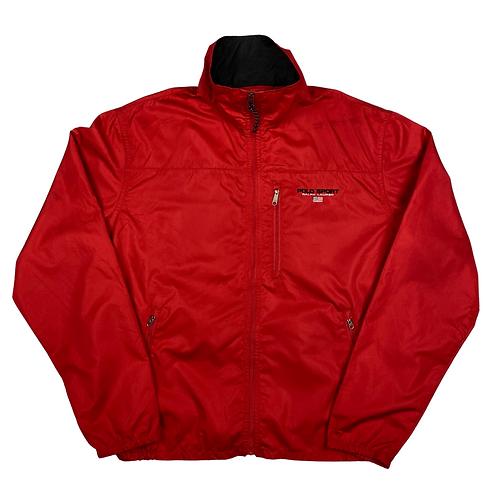 Vintage Polo Sport Jacket