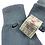 Thumbnail: Nike Gloves