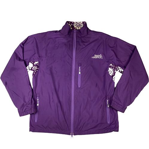 Vintage Stussy Jacket