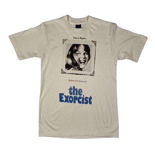 Vintage Exorcist Tee