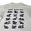 Thumbnail: Vintage Three Blind Mice Tee