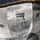 Thumbnail: Supreme X Levis 550 Star Jeans AW11 (rare)