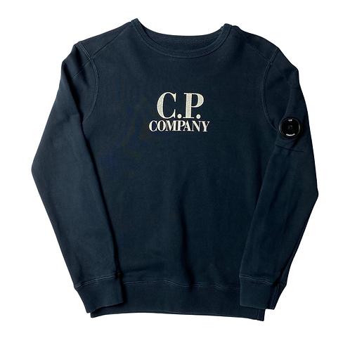 CP Company Kids Sweatshirt