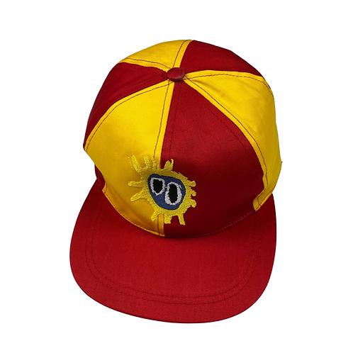 Vintage Primal Scream Cap