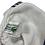 Thumbnail: Vintage Lacoste Beanie (White)