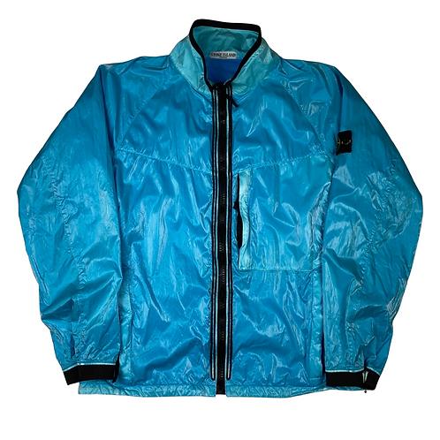2009 Stone Island Jacket