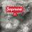 Thumbnail: Supreme Hooded Jacket
