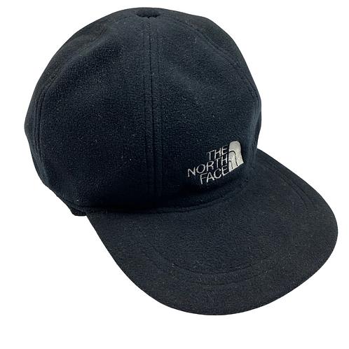 Vintage North Face Cap