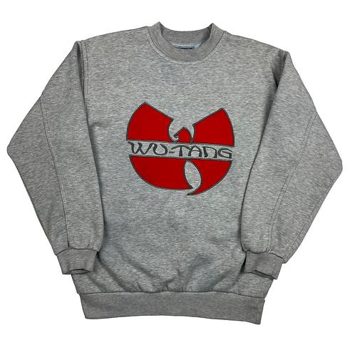Vintage Wu-Tang Sweatshirt