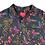Thumbnail: Supreme Rayon Shirt