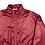 Thumbnail: Vintage Lacoste Jacket