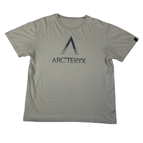 Arc'teryx Tee