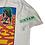 Thumbnail: 1992 Oxfam Tee