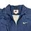 Thumbnail: Nike Wind Breaker Jacket
