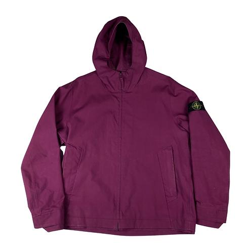 2015 Stone Island Jacket