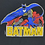 Thumbnail: Vintage Batman Tee