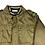 Thumbnail: Vintage Stone Island Jacket