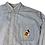 Thumbnail: Vintage Mickey Mouse Shirt